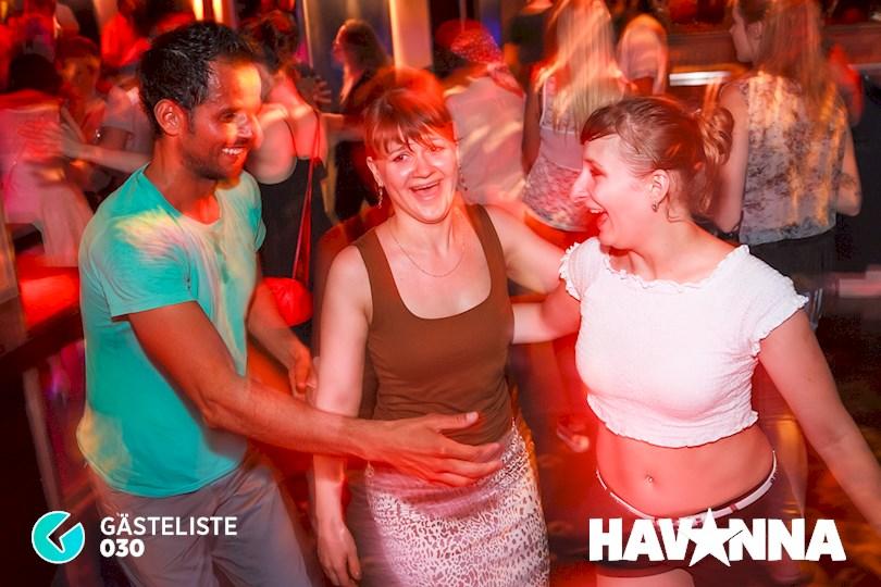 https://www.gaesteliste030.de/Partyfoto #27 Havanna Berlin vom 04.07.2015
