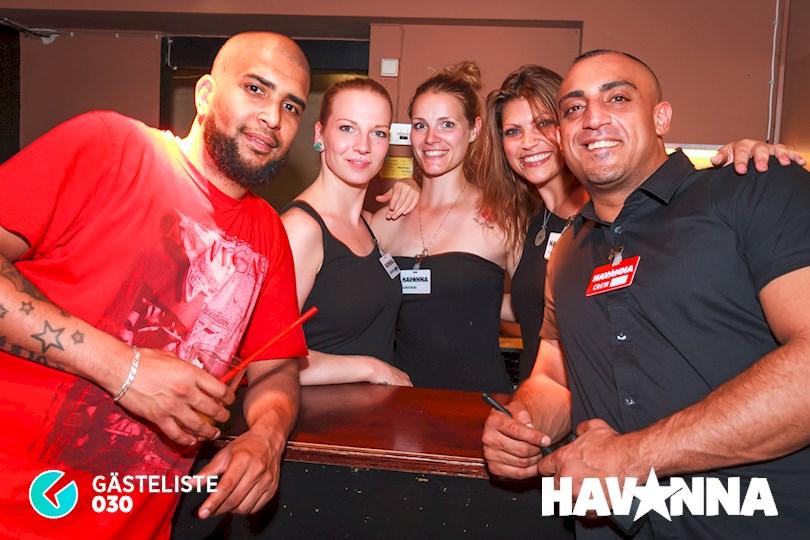 https://www.gaesteliste030.de/Partyfoto #33 Havanna Berlin vom 04.07.2015