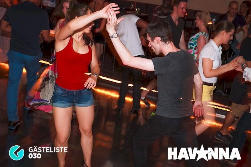 https://www.gaesteliste030.de/Partyfoto #28 Havanna Berlin vom 04.07.2015