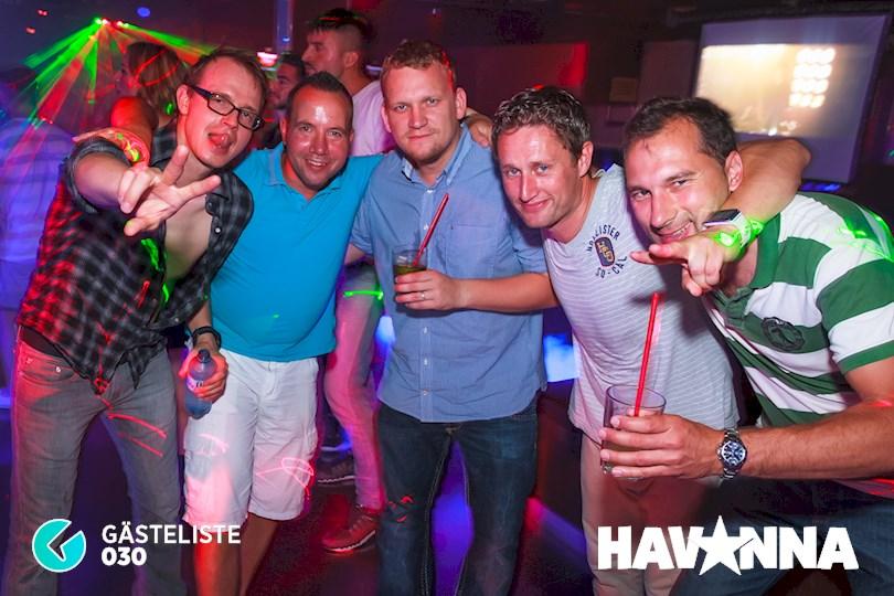 https://www.gaesteliste030.de/Partyfoto #35 Havanna Berlin vom 04.07.2015