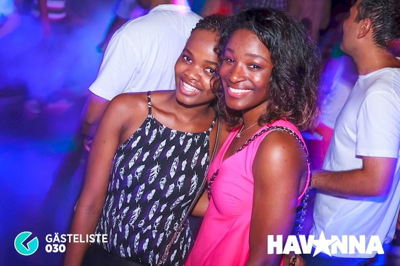 https://www.gaesteliste030.de/Partyfoto #21 Havanna Berlin vom 04.07.2015