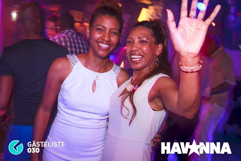 https://www.gaesteliste030.de/Partyfoto #7 Havanna Berlin vom 04.07.2015