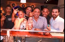 Partypics Havanna 04.07.2015 Saturdays