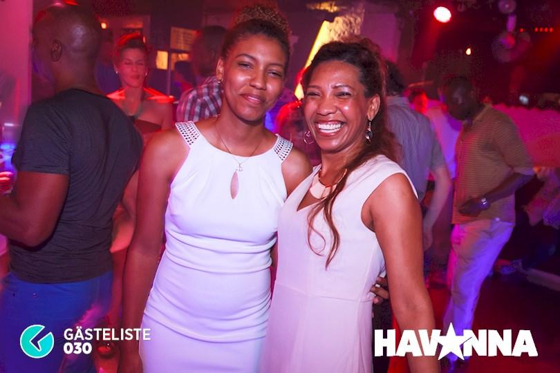 https://www.gaesteliste030.de/Partyfoto #13 Havanna Berlin vom 04.07.2015