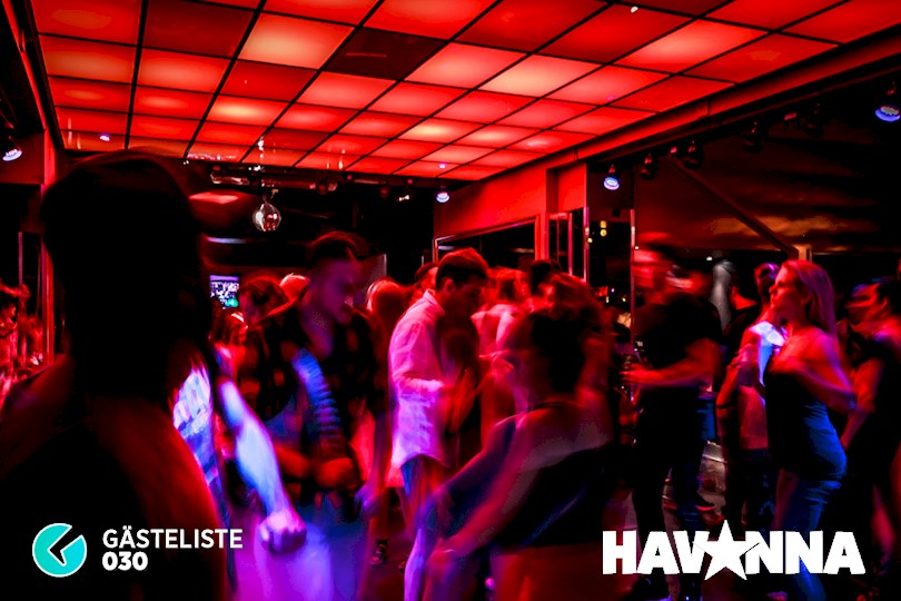 https://www.gaesteliste030.de/Partyfoto #37 Havanna Berlin vom 04.07.2015