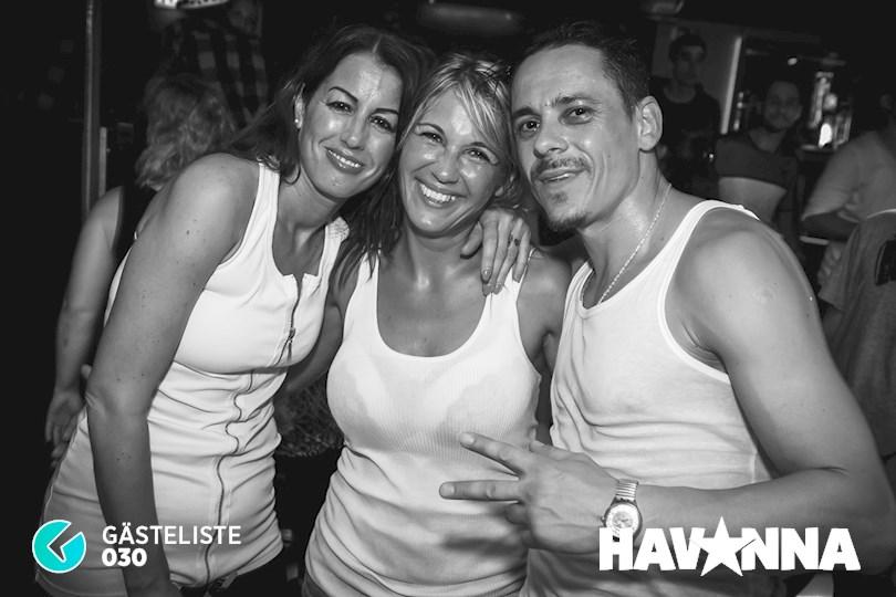 https://www.gaesteliste030.de/Partyfoto #23 Havanna Berlin vom 04.07.2015