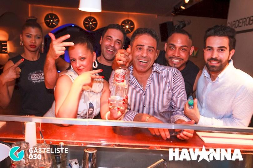https://www.gaesteliste030.de/Partyfoto #4 Havanna Berlin vom 04.07.2015