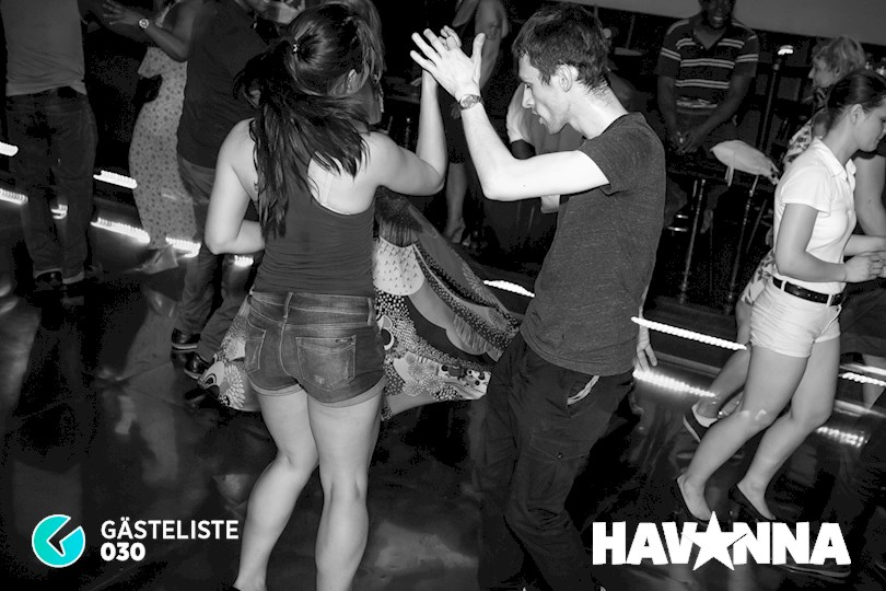 https://www.gaesteliste030.de/Partyfoto #29 Havanna Berlin vom 04.07.2015