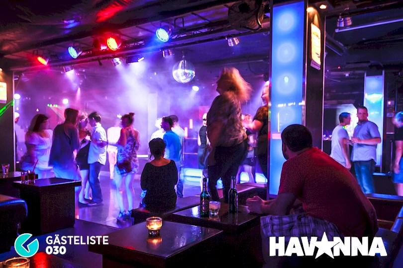https://www.gaesteliste030.de/Partyfoto #15 Havanna Berlin vom 04.07.2015