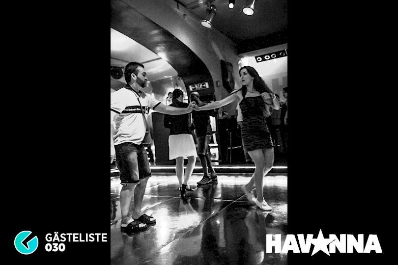https://www.gaesteliste030.de/Partyfoto #34 Havanna Berlin vom 04.07.2015