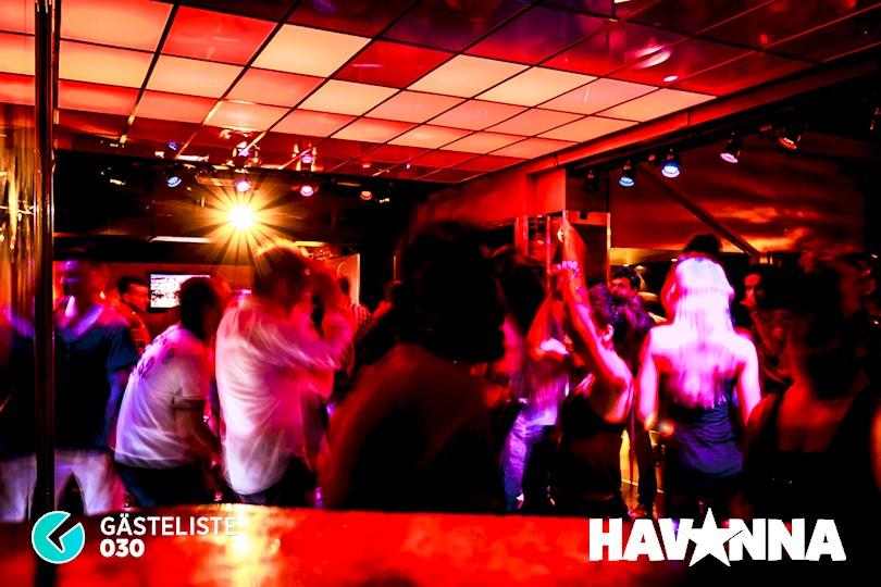 https://www.gaesteliste030.de/Partyfoto #8 Havanna Berlin vom 04.07.2015