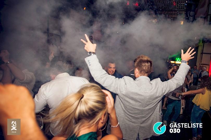 https://www.gaesteliste030.de/Partyfoto #80 Felix Club Berlin vom 12.06.2015