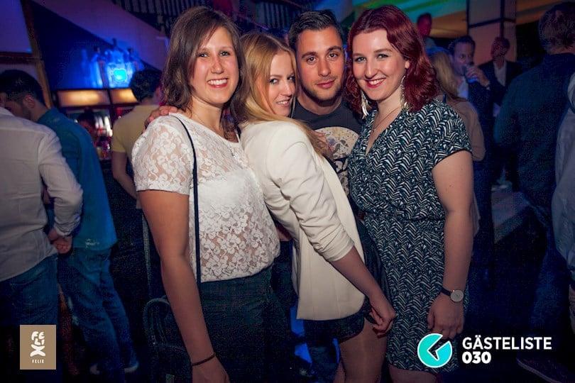 https://www.gaesteliste030.de/Partyfoto #15 Felix Club Berlin vom 12.06.2015