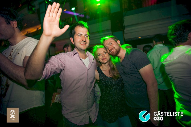 https://www.gaesteliste030.de/Partyfoto #68 Felix Club Berlin vom 12.06.2015