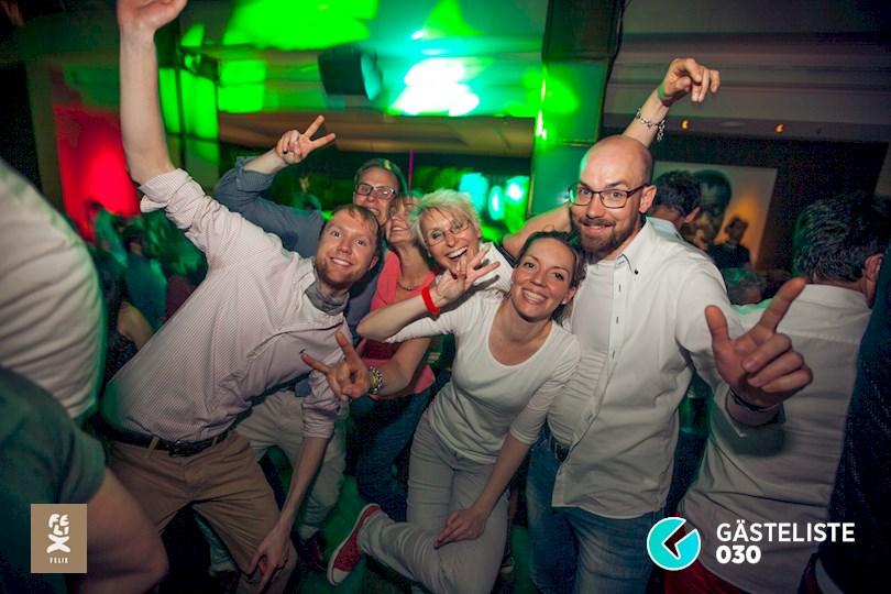 https://www.gaesteliste030.de/Partyfoto #5 Felix Club Berlin vom 12.06.2015