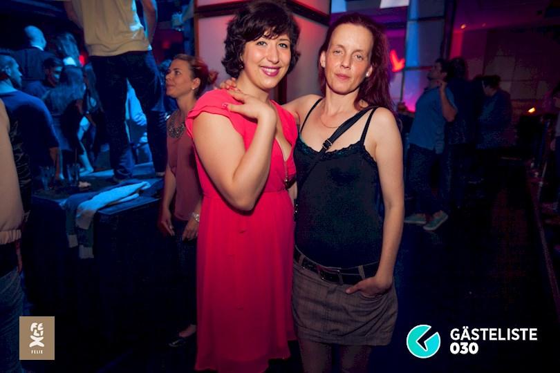 https://www.gaesteliste030.de/Partyfoto #86 Felix Club Berlin vom 12.06.2015
