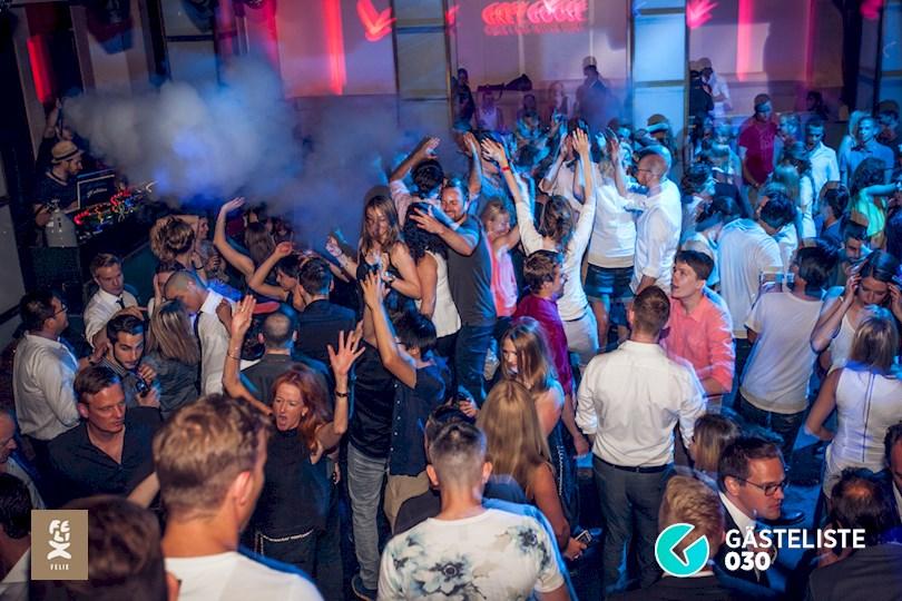 https://www.gaesteliste030.de/Partyfoto #90 Felix Club Berlin vom 12.06.2015
