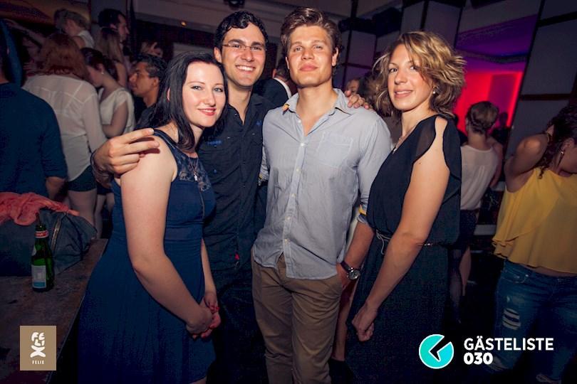 https://www.gaesteliste030.de/Partyfoto #18 Felix Club Berlin vom 12.06.2015