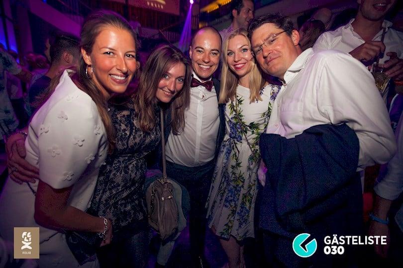https://www.gaesteliste030.de/Partyfoto #71 Felix Club Berlin vom 12.06.2015