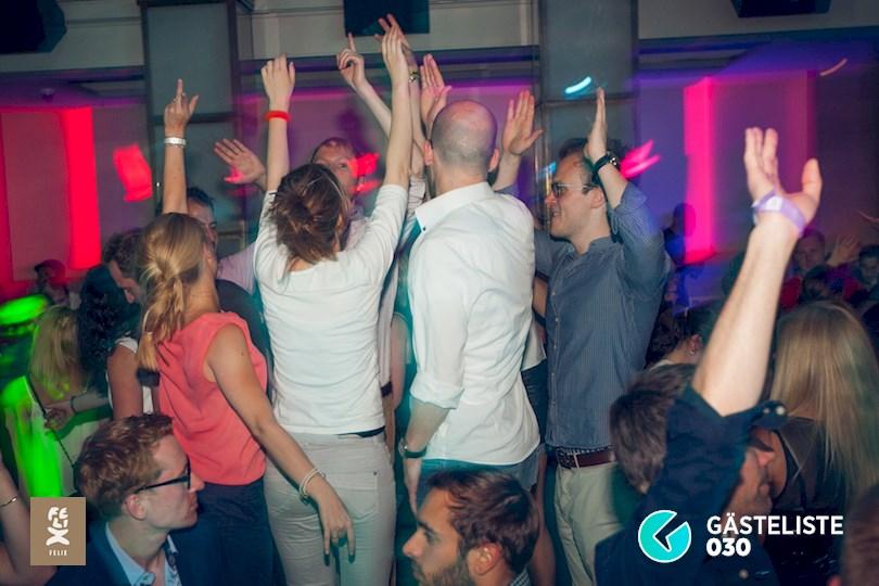 https://www.gaesteliste030.de/Partyfoto #91 Felix Club Berlin vom 12.06.2015