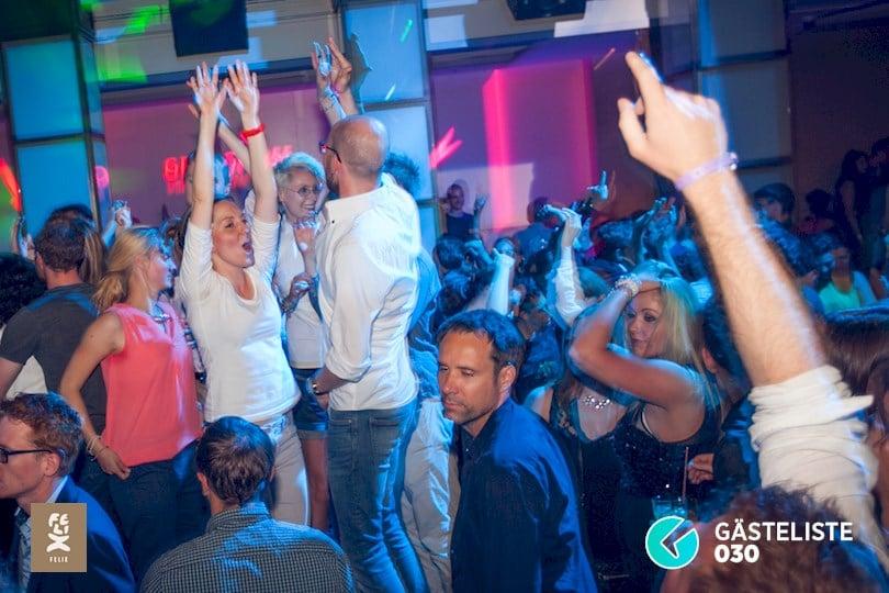 https://www.gaesteliste030.de/Partyfoto #19 Felix Club Berlin vom 12.06.2015