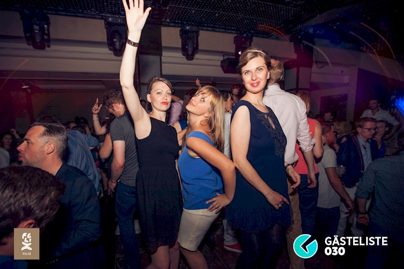 https://www.gaesteliste030.de/Partyfoto #43 Felix Club Berlin vom 12.06.2015