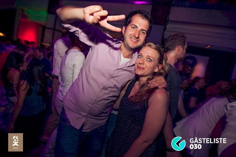 https://www.gaesteliste030.de/Partyfoto #56 Felix Club Berlin vom 12.06.2015