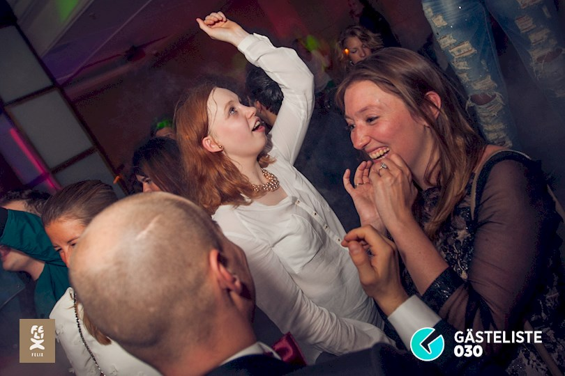 https://www.gaesteliste030.de/Partyfoto #69 Felix Club Berlin vom 12.06.2015