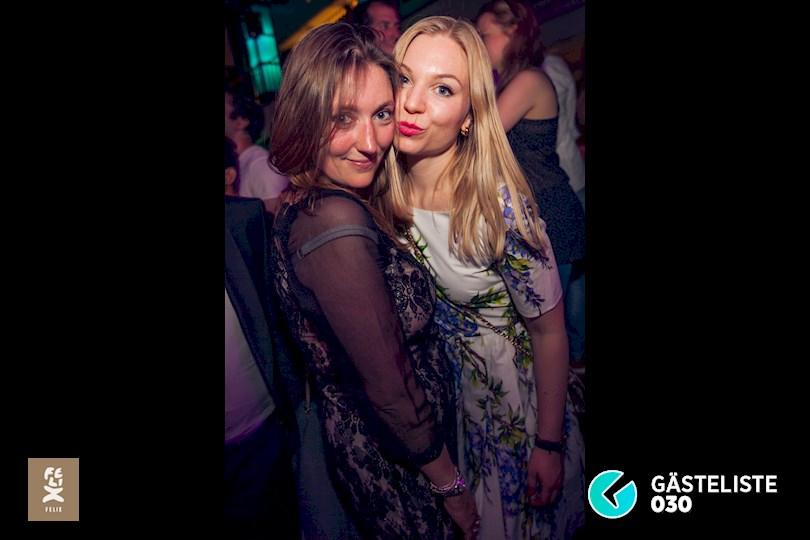 https://www.gaesteliste030.de/Partyfoto #58 Felix Club Berlin vom 12.06.2015