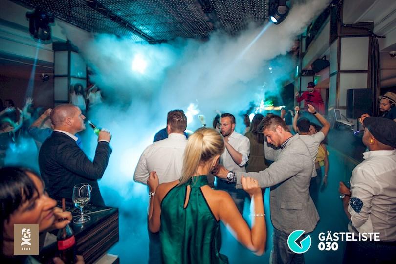 https://www.gaesteliste030.de/Partyfoto #34 Felix Club Berlin vom 12.06.2015