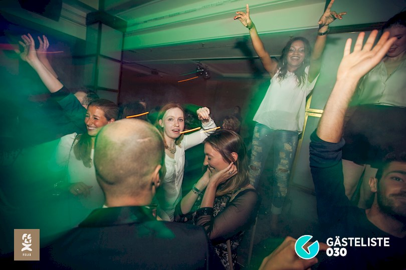 https://www.gaesteliste030.de/Partyfoto #25 Felix Club Berlin vom 12.06.2015