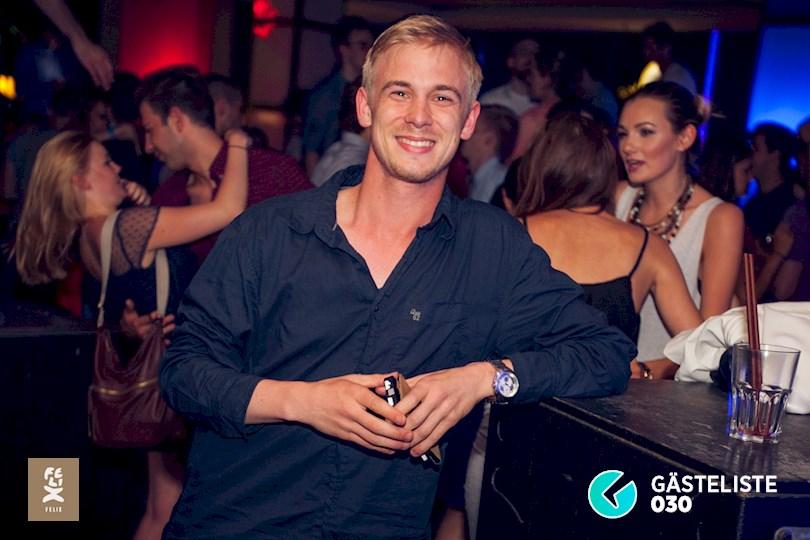 https://www.gaesteliste030.de/Partyfoto #97 Felix Club Berlin vom 12.06.2015