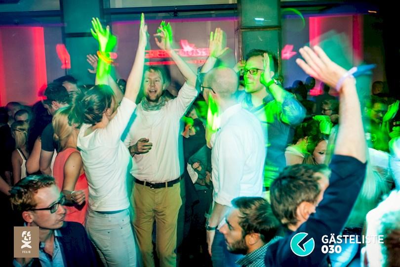 https://www.gaesteliste030.de/Partyfoto #52 Felix Club Berlin vom 12.06.2015