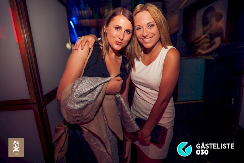 https://www.gaesteliste030.de/Partyfoto #100 Felix Club Berlin vom 12.06.2015