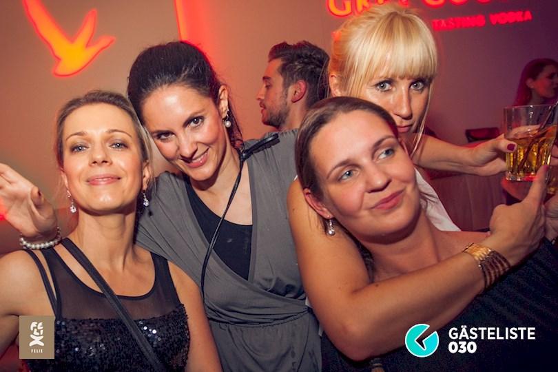 https://www.gaesteliste030.de/Partyfoto #96 Felix Club Berlin vom 12.06.2015