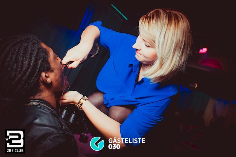 https://www.gaesteliste030.de/Partyfoto #109 2BE Club Berlin vom 20.06.2015