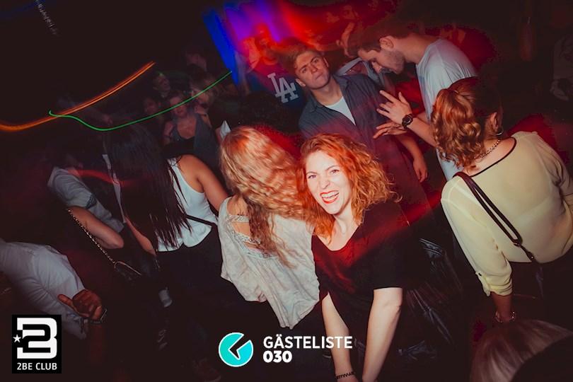 https://www.gaesteliste030.de/Partyfoto #23 2BE Club Berlin vom 20.06.2015