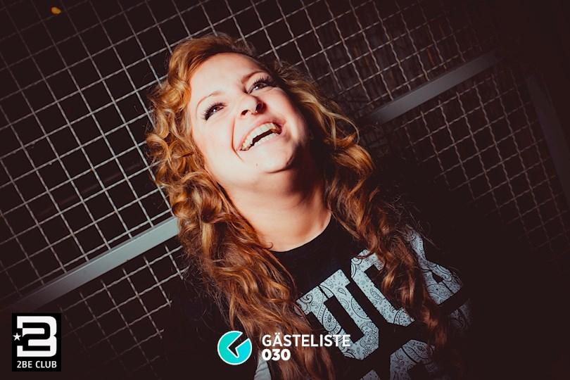 https://www.gaesteliste030.de/Partyfoto #6 2BE Club Berlin vom 20.06.2015
