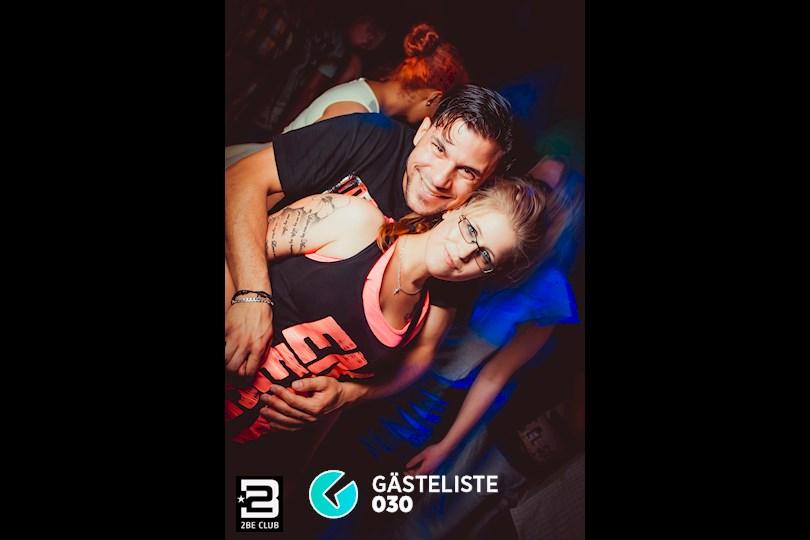 https://www.gaesteliste030.de/Partyfoto #97 2BE Club Berlin vom 20.06.2015