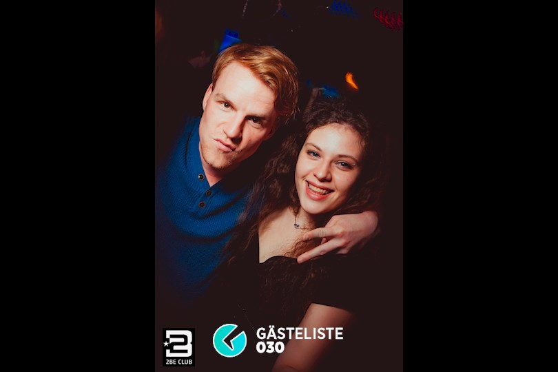 https://www.gaesteliste030.de/Partyfoto #92 2BE Club Berlin vom 20.06.2015