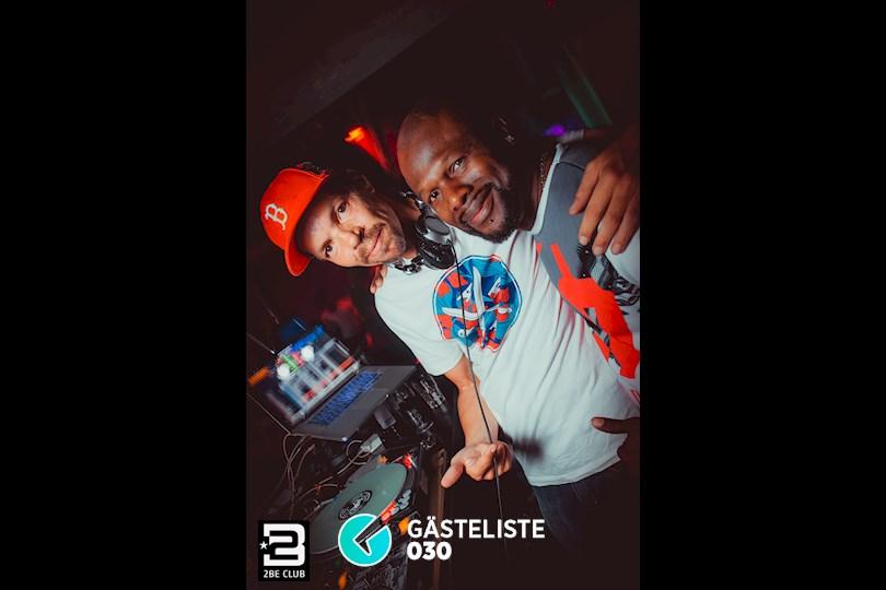 https://www.gaesteliste030.de/Partyfoto #129 2BE Club Berlin vom 20.06.2015