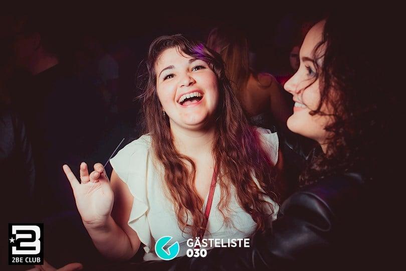 https://www.gaesteliste030.de/Partyfoto #103 2BE Club Berlin vom 20.06.2015