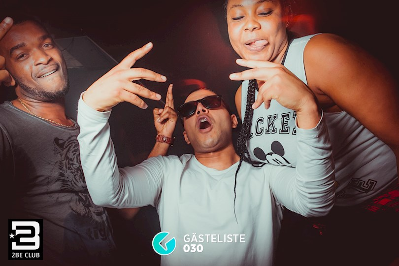 https://www.gaesteliste030.de/Partyfoto #120 2BE Club Berlin vom 20.06.2015