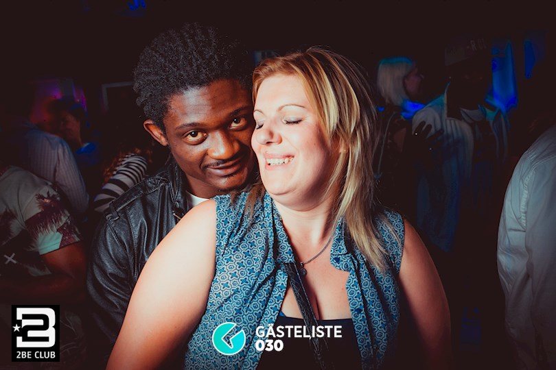 https://www.gaesteliste030.de/Partyfoto #56 2BE Club Berlin vom 20.06.2015