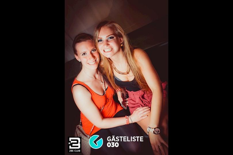 https://www.gaesteliste030.de/Partyfoto #37 2BE Club Berlin vom 20.06.2015