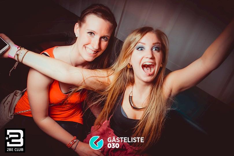https://www.gaesteliste030.de/Partyfoto #24 2BE Club Berlin vom 20.06.2015