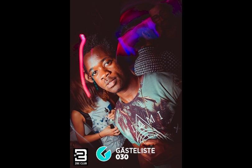 https://www.gaesteliste030.de/Partyfoto #108 2BE Club Berlin vom 20.06.2015