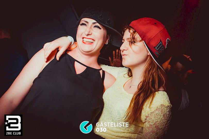 https://www.gaesteliste030.de/Partyfoto #94 2BE Club Berlin vom 20.06.2015