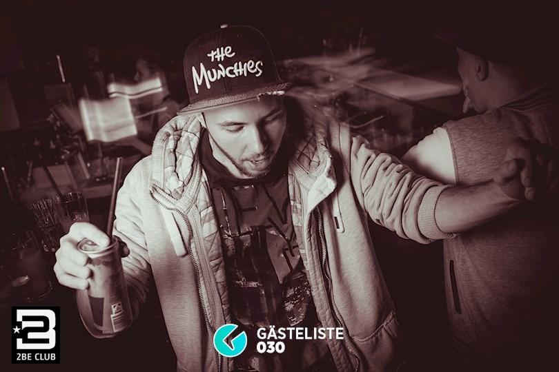 https://www.gaesteliste030.de/Partyfoto #88 2BE Club Berlin vom 20.06.2015