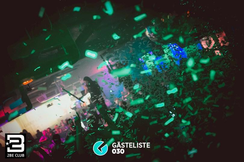 https://www.gaesteliste030.de/Partyfoto #21 2BE Club Berlin vom 20.06.2015